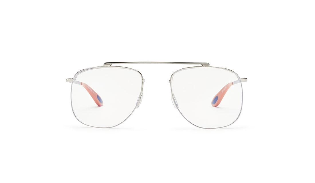 christian roth eyewear 5usw glasses