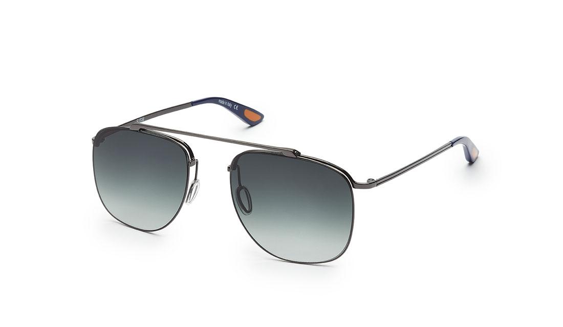 christian roth eyewear 5usw sunglasses