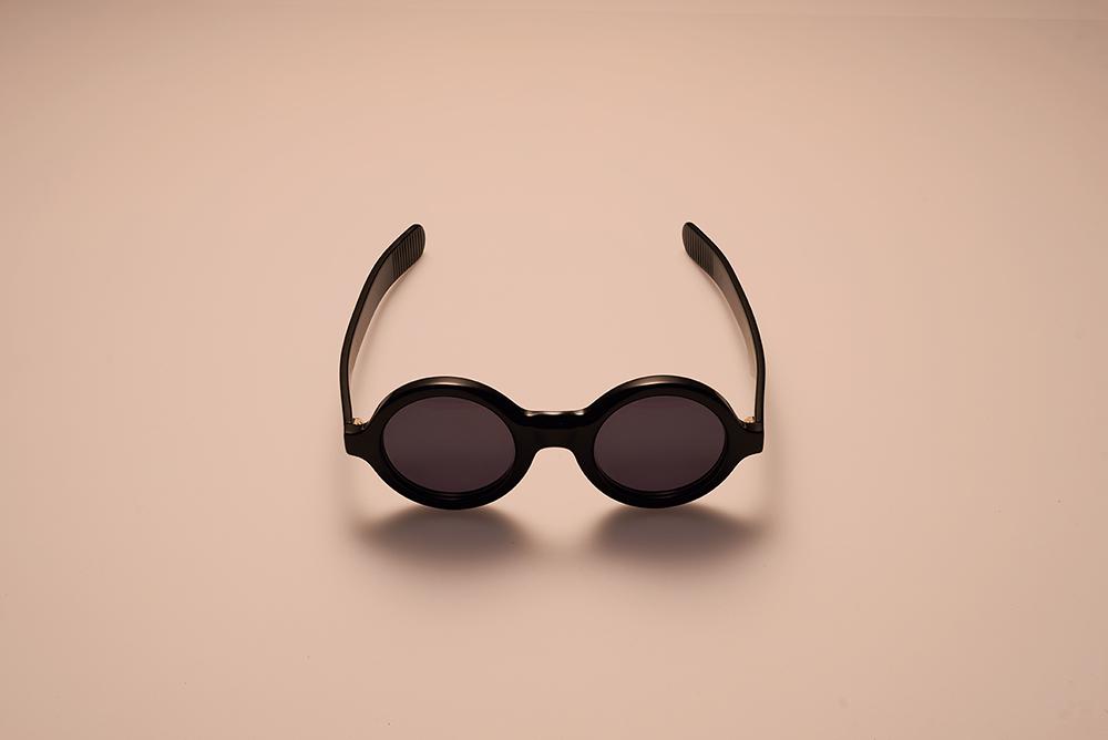 christian roth eyewear archive mizrahi