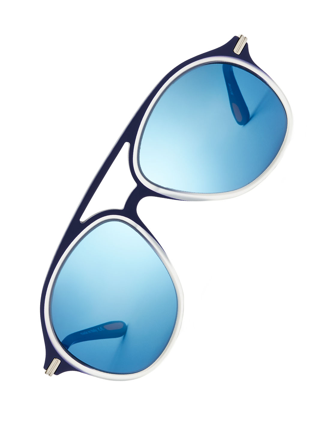 christian roth eyewear area sunglasses
