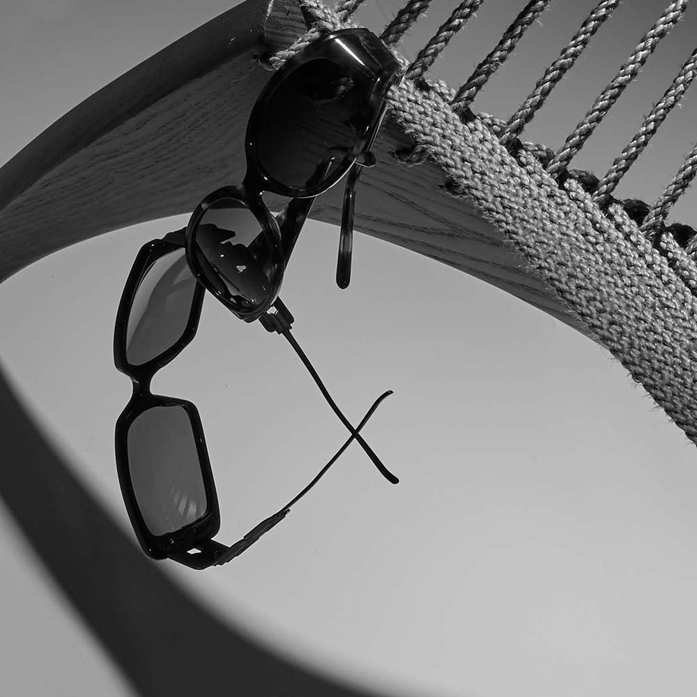 christian roth eyewear chair 3