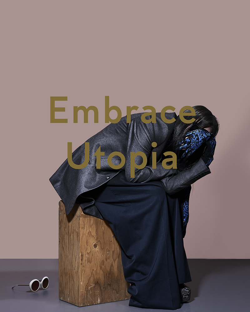 christian roth eyewear embrace utopia