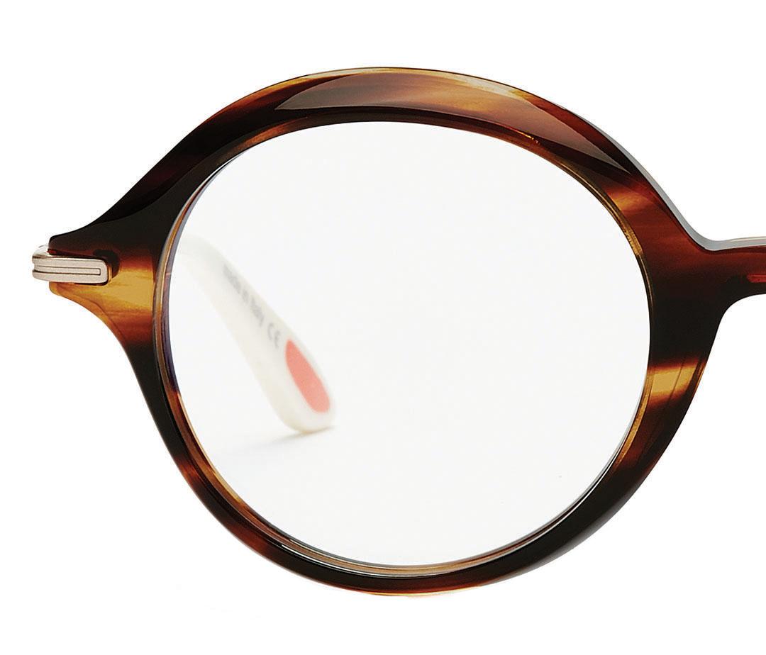 christian roth eyewear having a ball sunglasses