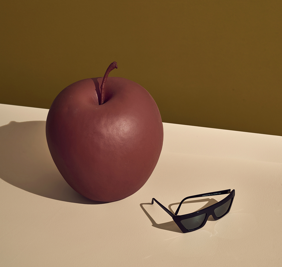 christian roth eyewear history 2 big apple