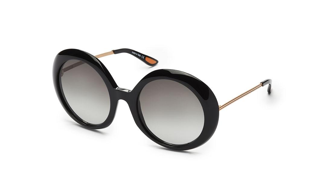 christian roth eyewear jackie 60 sunglasses