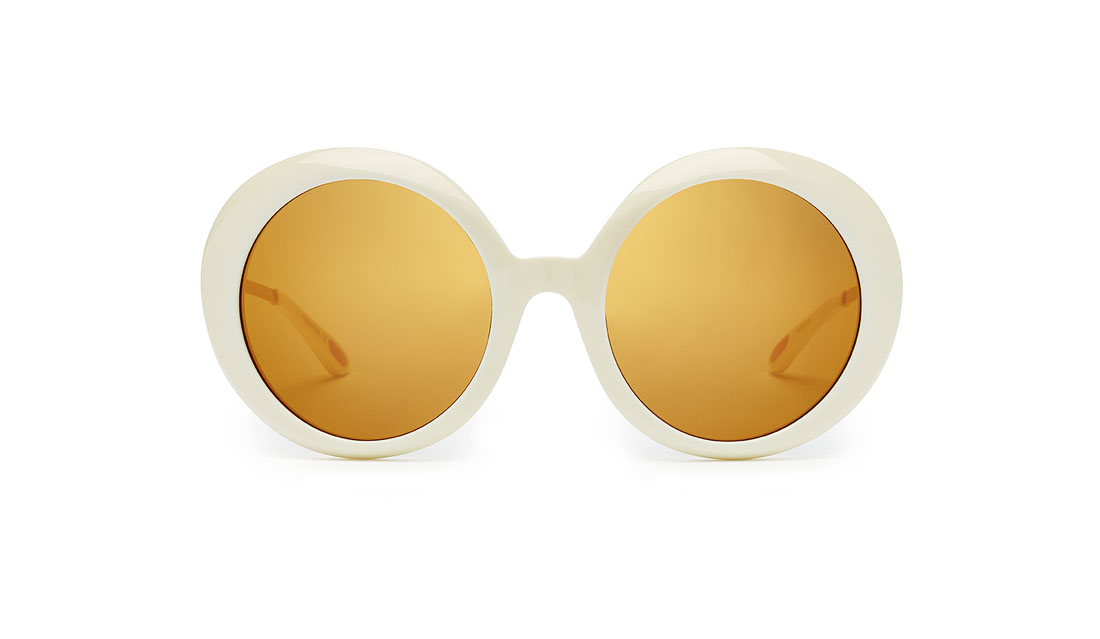 christian roth eyewear jackie 60 front
