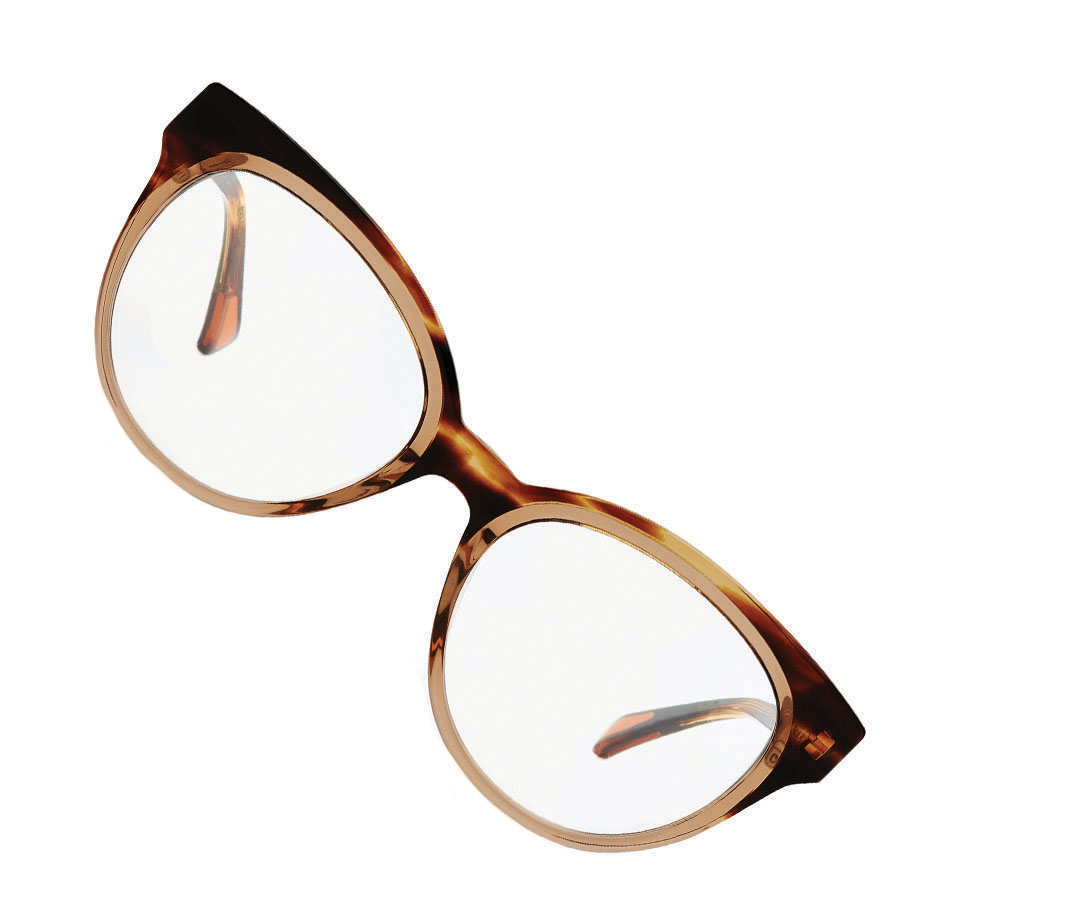 christian roth eyewear kiss me kate sunglasses