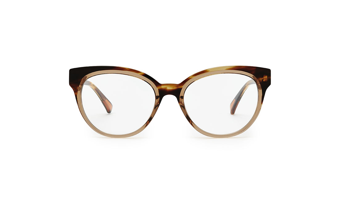 christian roth eyewear kiss me kate glasses