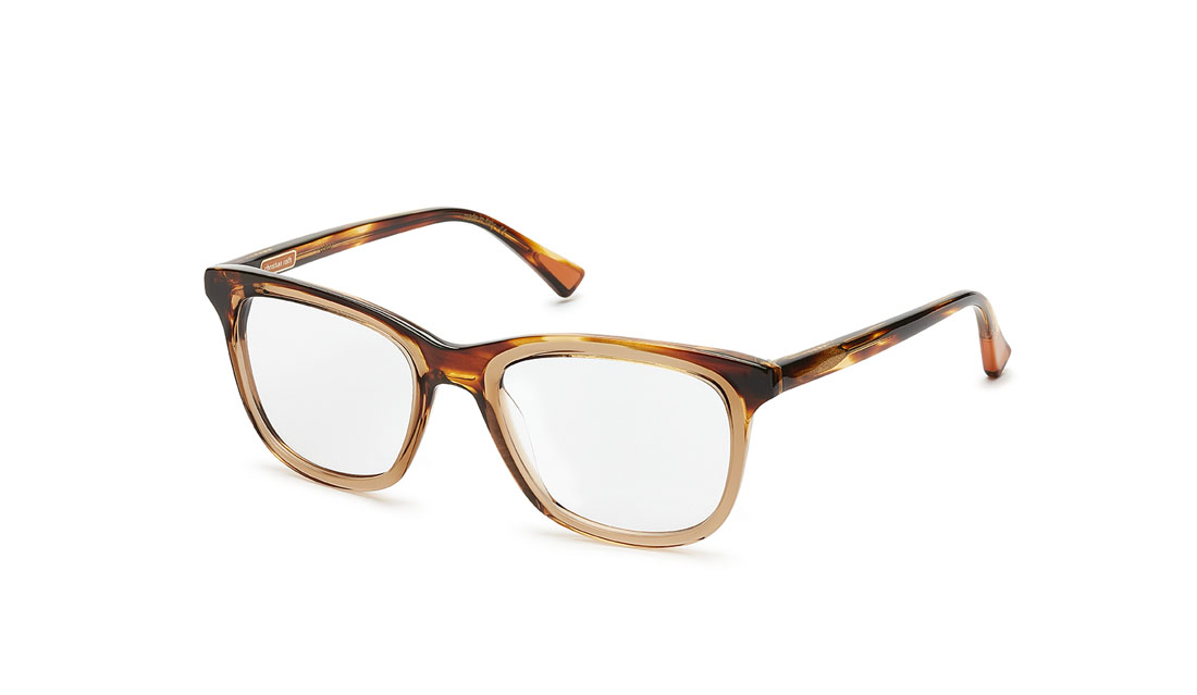 christian roth eyewear odeon glasses