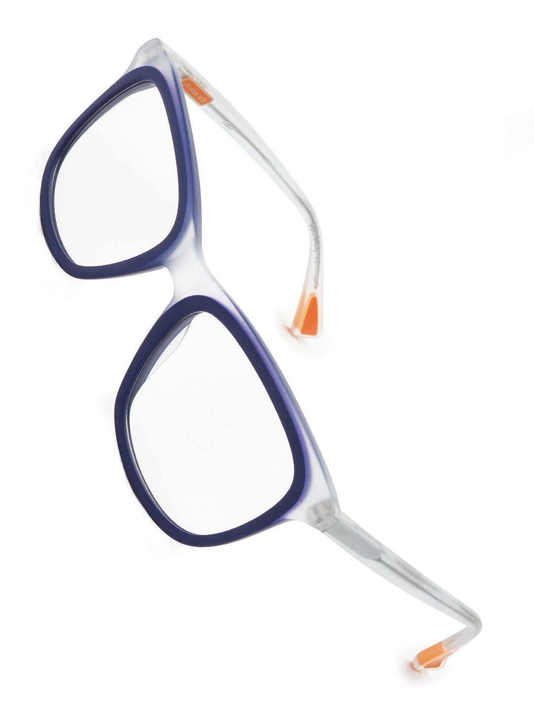 christian roth eyewear odeon sunglasses