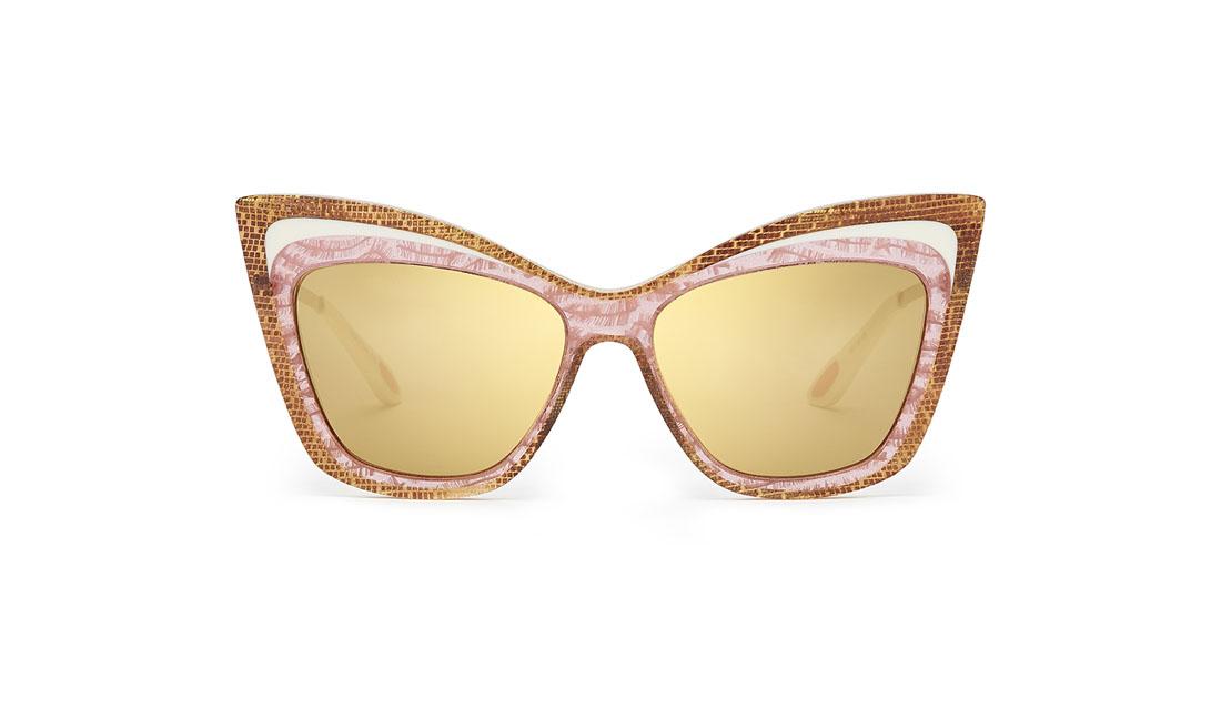 christian roth eyewear rock n roth sunglasses