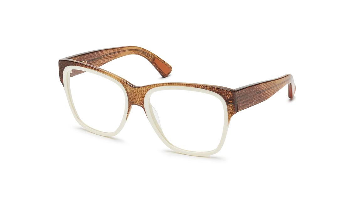 christian roth eyewear Wait Until Dark glasses
