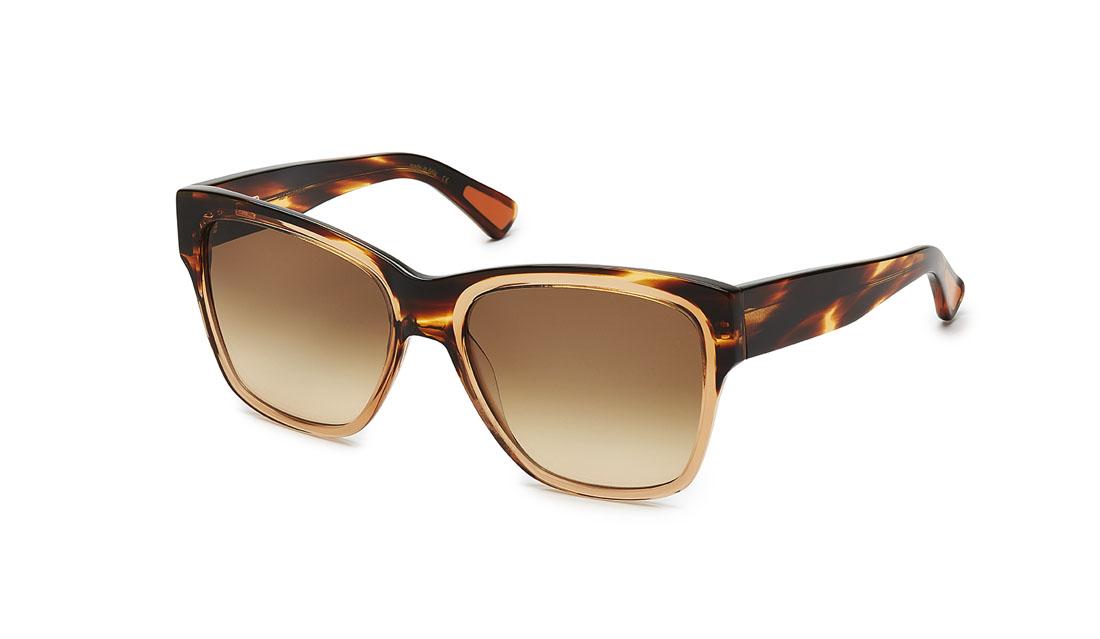 christian roth eyewear Wait Until Dark sunglasses