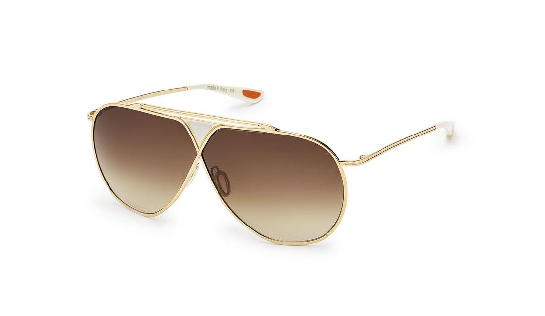 christian roth eyewear xviator sunglasses